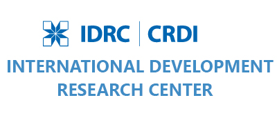 International Development Research Center