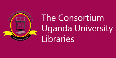 The Consortium Uganda University Libraries