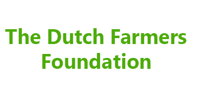 Dutch Farmers' Association
