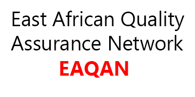East African Quality Assurance Network