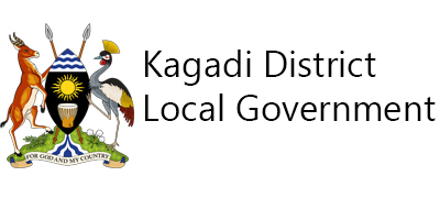 Kagadi District Local Government