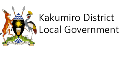 Kakumiro District Local Government
