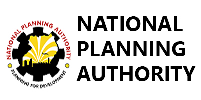 National Planning Authority