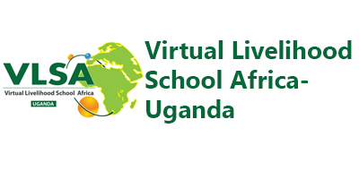 Virtual Livelihood School Africa-Uganda