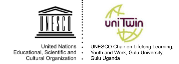 UNESCO Chair 2017