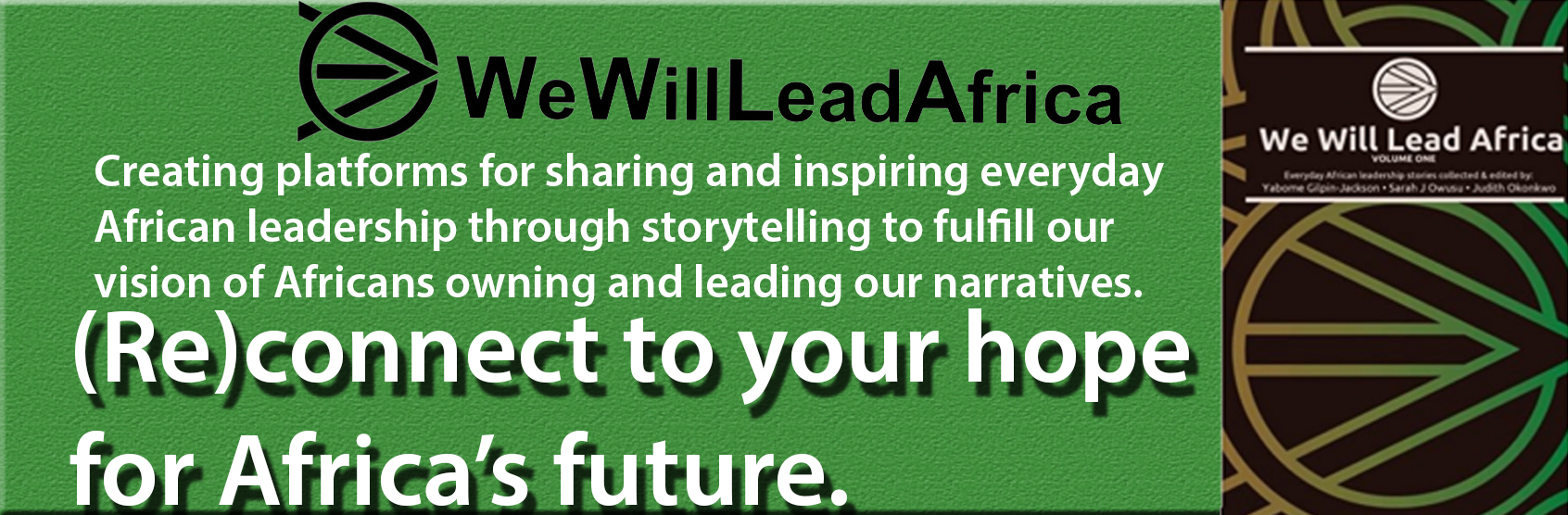 We_Will_Lead_Africa_ARU